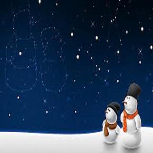 Christmas Countdown 2014