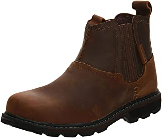 Men's Blaine Orsen Ankle Boot