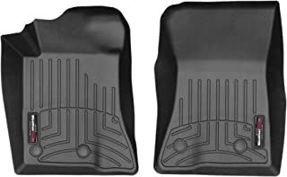 WeatherTech 446991 FloorLiner