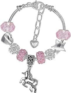 2pcs personnalis/és Bracelets inspirants pour les femmes cr/éatrices bijoux Thelma et Louise Cuff Bangle ami dencouragement cadeau pour elle