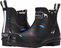 Wellibob Chelsea Boot