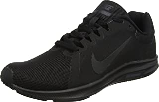 wholesale dealer 14c18 bba18 Nike Women s Downshifter 8 Competition Running Shoes