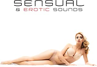 Sensual & Erotic Sounds: Gentle Wake Up, Alarm Clock, Background Music for Lovers, Making Love
