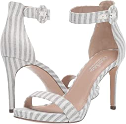 0eac4d2fc Gray Heels + FREE SHIPPING