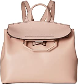 Malin Convertible Satchel