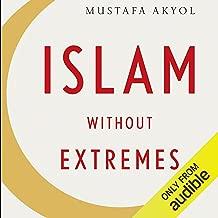 Best mustafa akyol books Reviews
