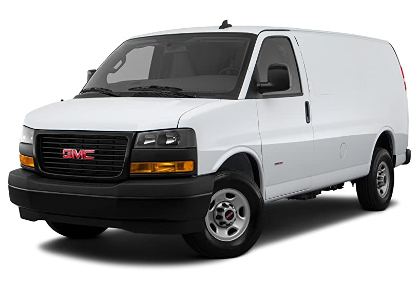 Catalytic Converter for 2003 Chevrolet Express 2500 RWD 4.3L V6 GAS OHV