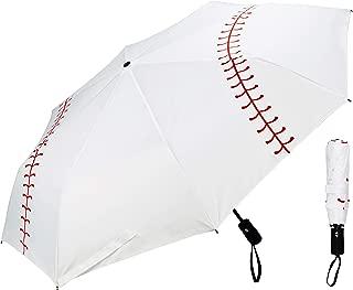 football helmet umbrella