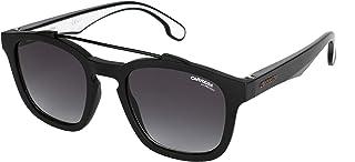 كاريرا نظارات شمسية للجنسين - اسود - 1011/S