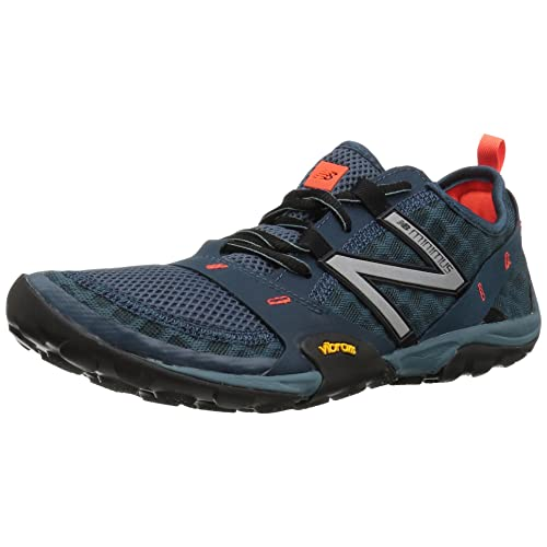 latest size 40 look out for Minimalist Trail Running Shoes: Amazon.com