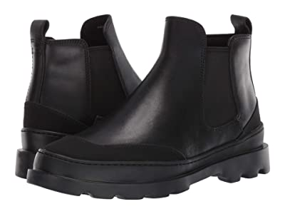 Camper Brutus (Black) Women