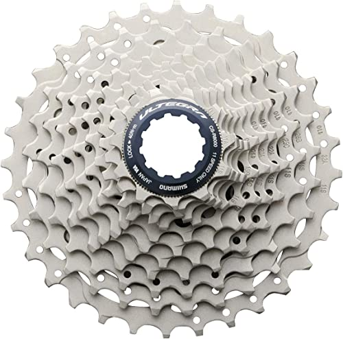 New-Old-Stock SRAM PG 1070 Cassette 10-speed. many gear combos