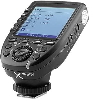 Yongnuo YN585EX Wireless Flash Speedlite light P-TTL Compatible for Pentax K3II K5 K50 KS2 K100 with Diffuser /& CONXTRUE USB LED
