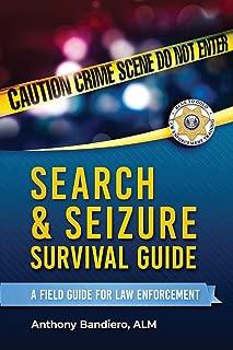 Best survival guide template Reviews