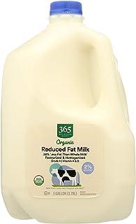 Horizon Organic Milk Gallon