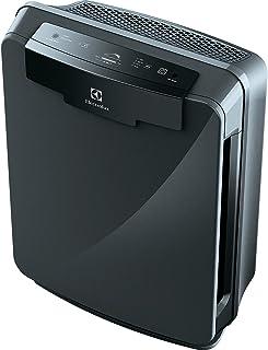 Amazon.es: 100 - 200 EUR - Purificadores de aire / Climatización y ...