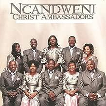 ncandweni christ ambassadors mp3