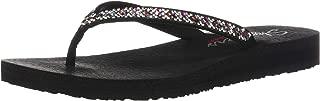 Skechers 斯凯奇 女士 Meditation - Perfect 10 凉鞋