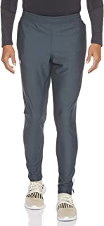 Under Armour Mens Sportstyle Pique Track Pant Warm Ups
