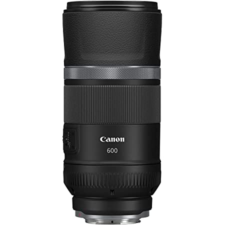 Canon RF800//11 is STM N