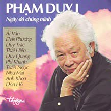 Chuyen Tinh Buon/ Ngan Nam Van Khong Quen