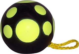 Best archery target ball Reviews