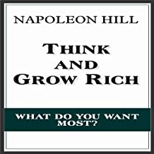 Best think and grow rich the original classic Reviews