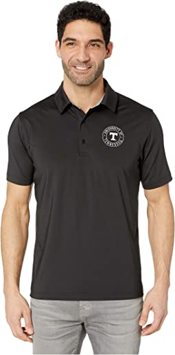 Tennessee Volunteers Solid Polo