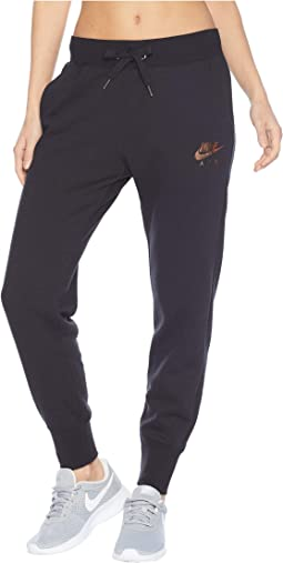 Nike Sportswear Air Pants Reg Fleece