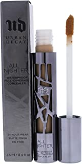 URBAN DECAY COSMETICS All Nighter Waterproof Full-Coverage