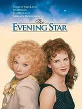 Best evening star movie Reviews