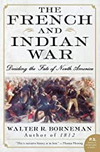 Best montcalm french and indian war Reviews