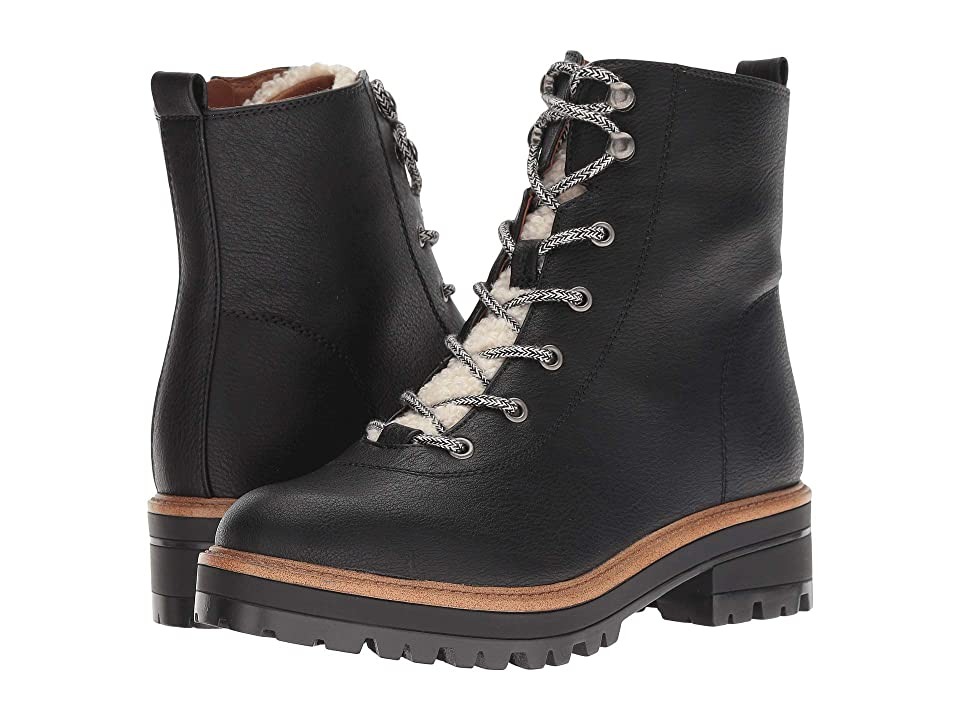 Indigo Rd. Izma2 (Black) Women