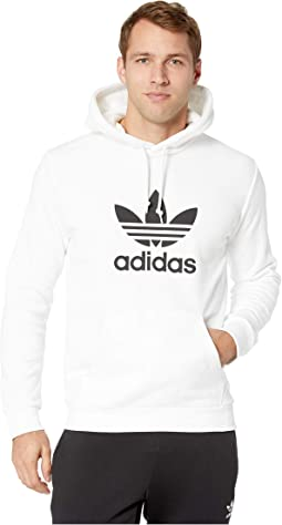 8e9f628f2 Adidas originals flock hoodie, Clothing | Shipped Free at Zappos