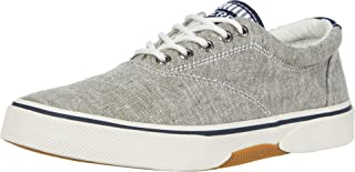 Sperry Men's Halyard CVO Sneaker