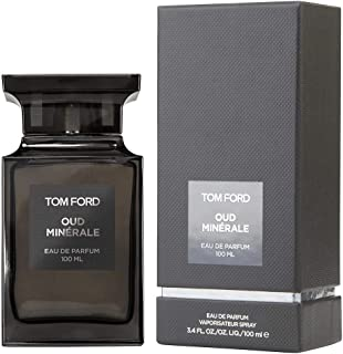 Tom Ford Oud Minerale for Men and Women - Eau de Parfum, 100ml