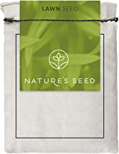 Nature's Seed S-TRRE-1000-F Dutch Clover, 1000 sq. ft