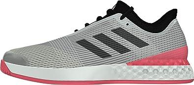 adidas Adizero Ubersonic 3.0, Scarpe da Tennis Uomo