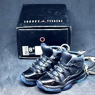 5c32f8dea55e6 Amazon.com: Air Jordan 1 Retro Shoe - Air Jordan 1 (White) - Used