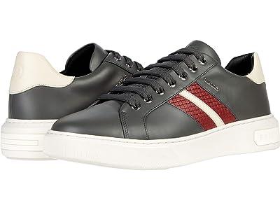 Bally Marcus Sneaker