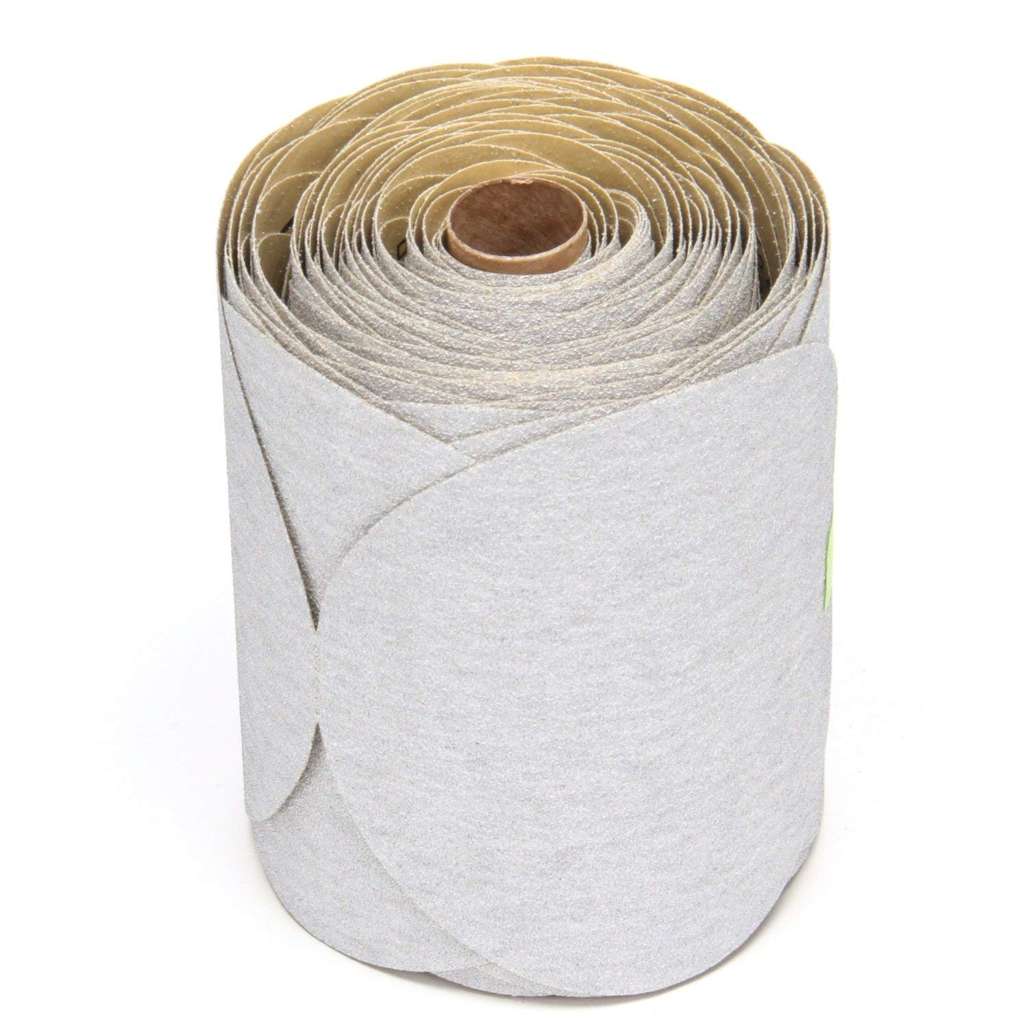 3M Stikit Paper Disc Roll Deluxe 426U 80 6 in x Sacramento Mall Die 600Z NH A-weight