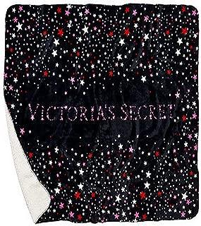 Best victoria secret blanket Reviews