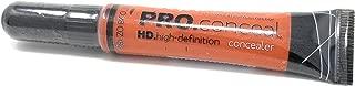 Best orange colour concealer Reviews