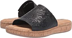 88cb9205e741 Women s Born Sandals