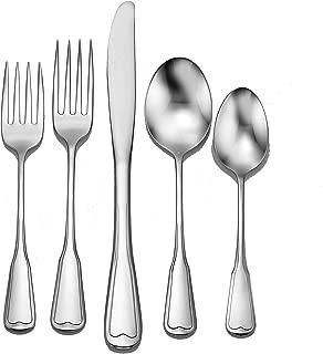Best american made tableware Reviews