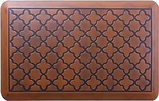 supreme comfort mat