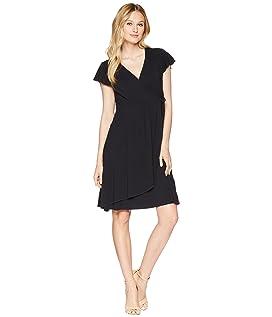 Tearoom Dress
