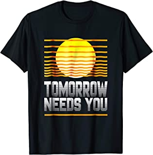 Best tomorrow needs you Reviews