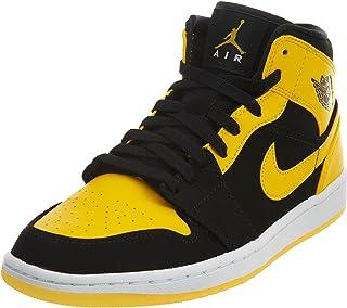 Air Jordan 1 Mid Zapatillas de baloncesto