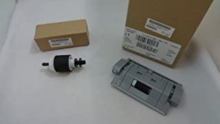 RM1-4966/ RM1-4968 Feed/Roller Kit Tray 2 Maintenance for HP LJ CP3525/ CM3530 -GENUINE